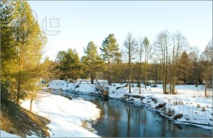 Forest-River-Winter-1538110